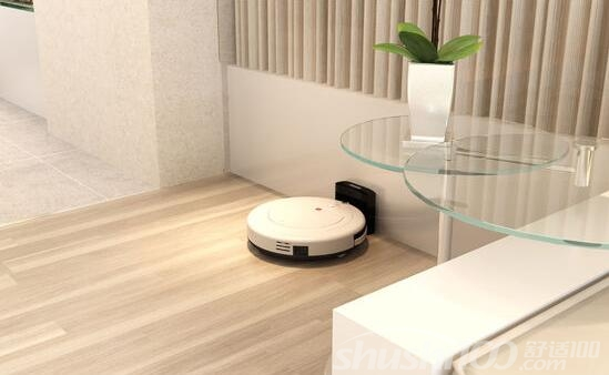 国产扫地机—国产智能扫地机器人品牌推荐