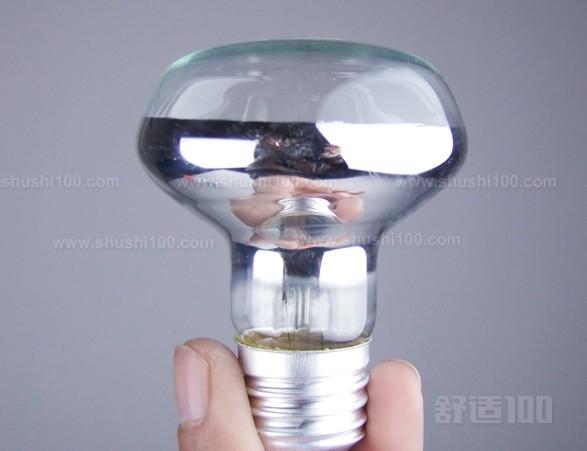 新飞浴霸取暖灯泡—新飞浴霸取暖灯泡的选择介绍