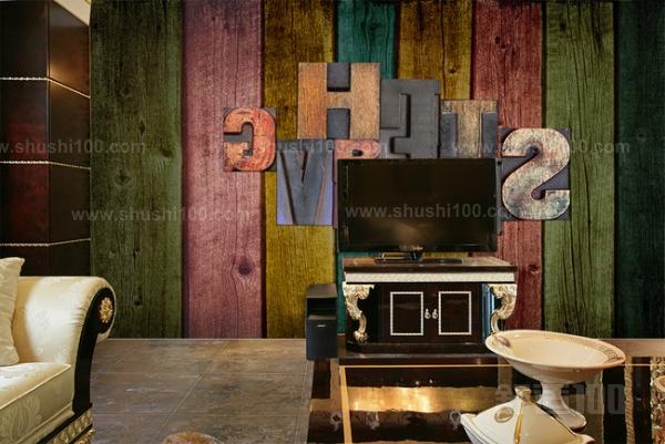 木板背景墙—木板背景墙的推荐品牌