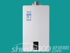 林内燃气热水器点—林内燃气热水器特点是怎么样的