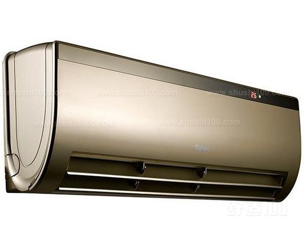 定频空调安装方法—定频空调安装方法介绍