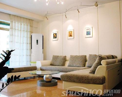 家用空调一般几匹—家用空调匹数如何选择