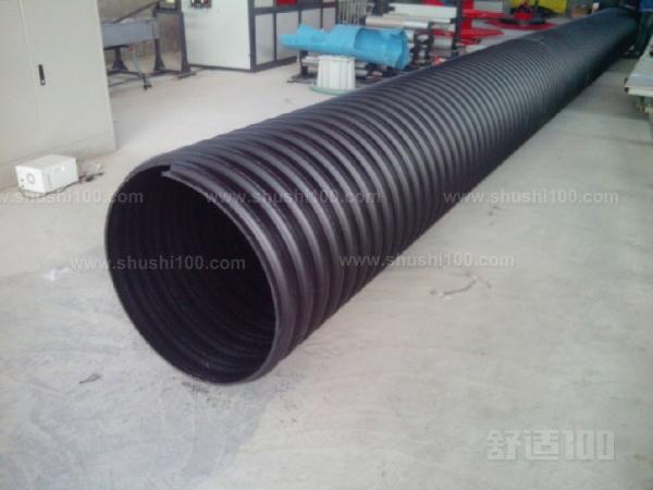 钢带缠绕管—钢带缠绕管换热器分析介绍