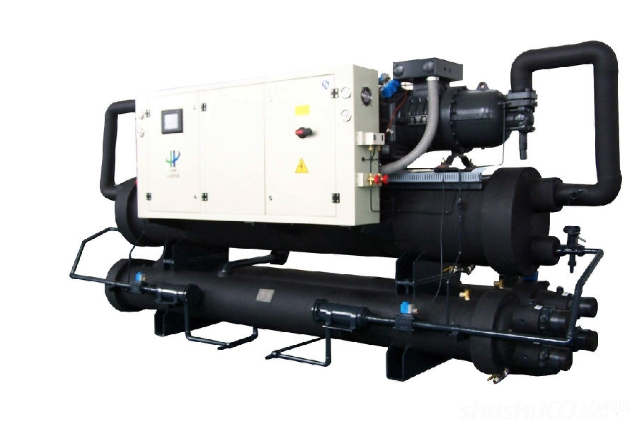 暖通属于什么行业急招主题空调施工队成都暖通