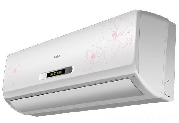 海尔空调挂机怎么样—海尔空调挂机有哪些特点