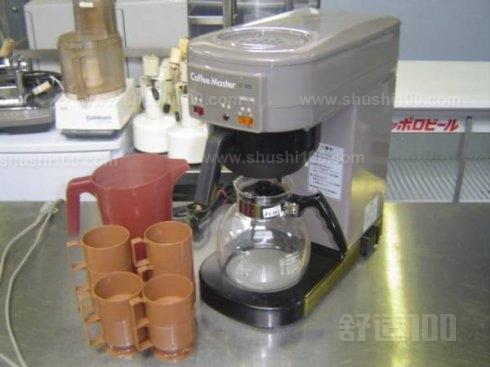 家用意式咖啡机品牌—家用意式咖啡机品牌及优点介绍
