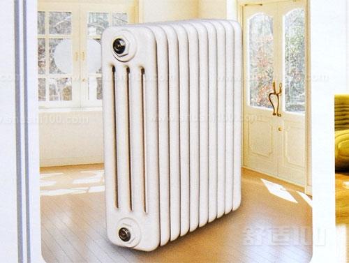 采暖散热器—采暖散热器选购方法