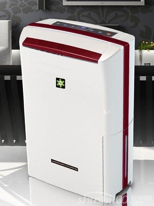 室内空气清新器—室内空气清新器有哪些好的品牌