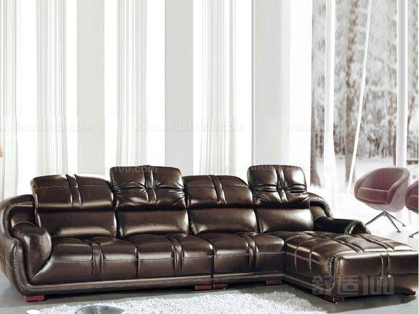 欧式皮沙发 怎么搭配欧式皮沙发