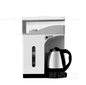 家用饮水机原理—家用饮水机工作原理和温控器作用介绍