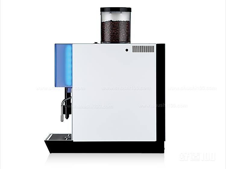 小型自动咖啡机—小型自动咖啡机品牌及功能介绍