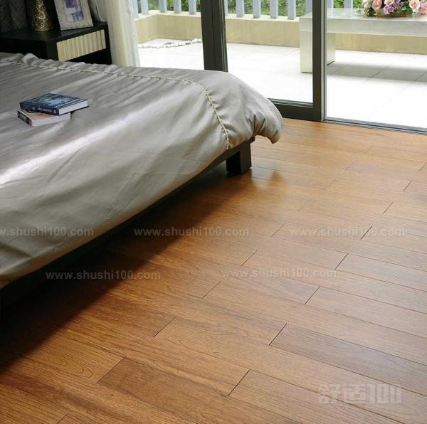 欧家实木地板—欧家实木地板品牌和清洁介绍