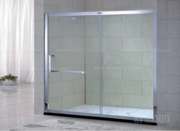 浴室隔断门如何—浴室隔断门几大品牌推荐