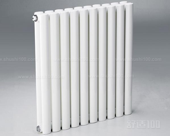 暖气片为什么不热—暖气片不热的原因和解决方法
