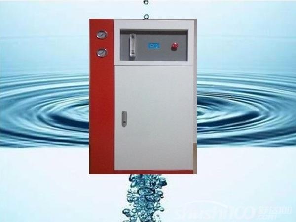 商用纯水机—商用纯水机有哪些不错的品牌
