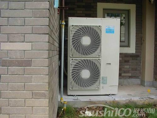 大金中央空调维护保养—大金中央空调维护保养方法介绍