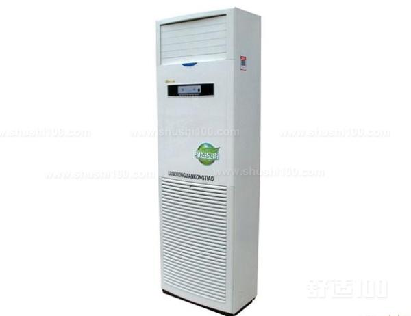 家庭用水空调—家庭用水空调原理和特点介绍