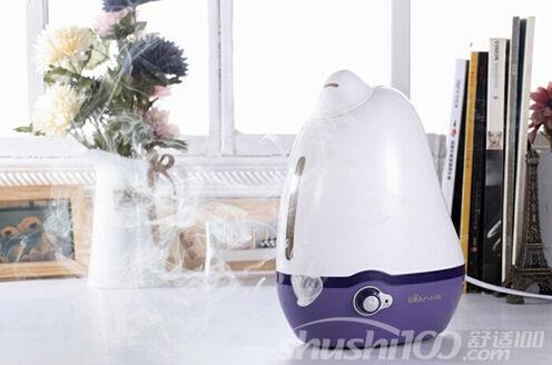 办公室空气加湿器—办公室使用加湿器好吗