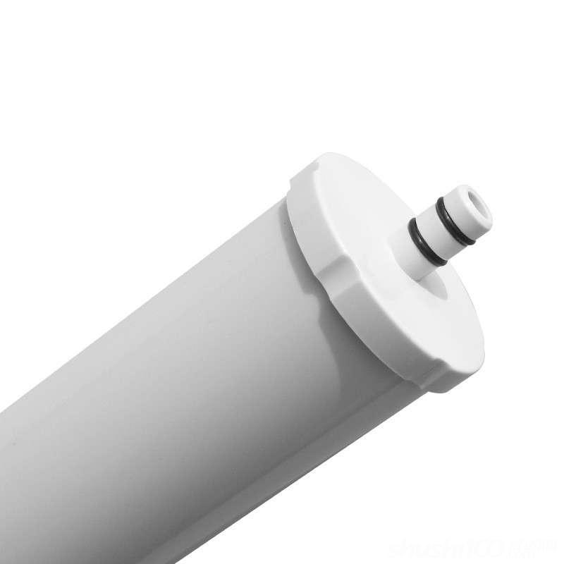 电解水机滤芯——电解水机滤芯分析介绍