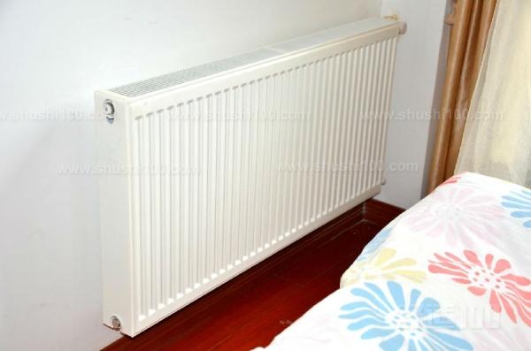 暖气片不热怎么办—简单几步,让你的暖气片热起来