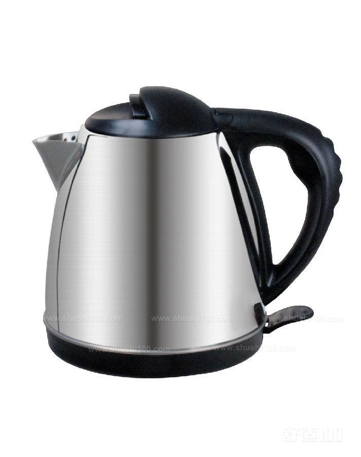 不锈钢电水壶什么牌子好—不锈钢电水壶品牌图片