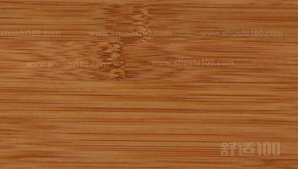 质地坚硬,竹子纹理细腻,结实耐用,不易变形,是很适合制作竹木地板的