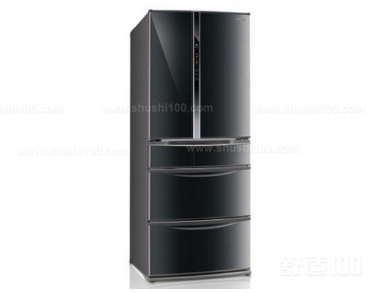 松下电冰箱—松下电冰箱的优点有哪些
