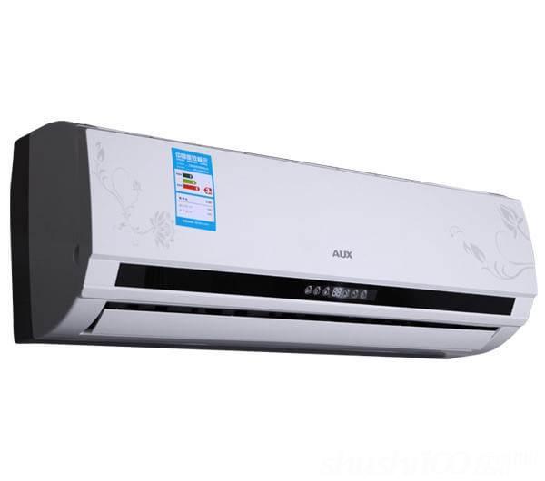 奥克斯空调保养—奥克斯空调清洁保养方法介绍