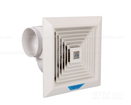 进口卫生间换气扇有哪些品牌—卫生间换气扇品牌介绍