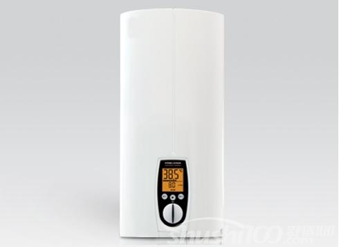 直热式电热水器安全—使用直热式电热水器注意事项