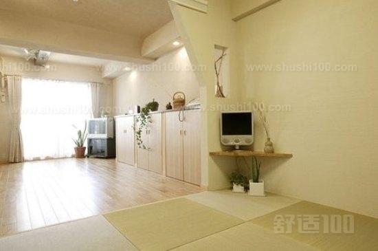 韩国公寓装修—韩国公寓装修风格介绍
