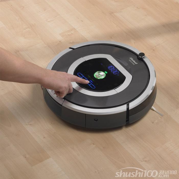 自动扫地机好不好—自动扫地机好不好