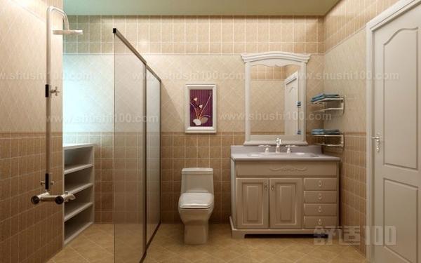 简欧卫生间 简欧卫生间装修注意事项
