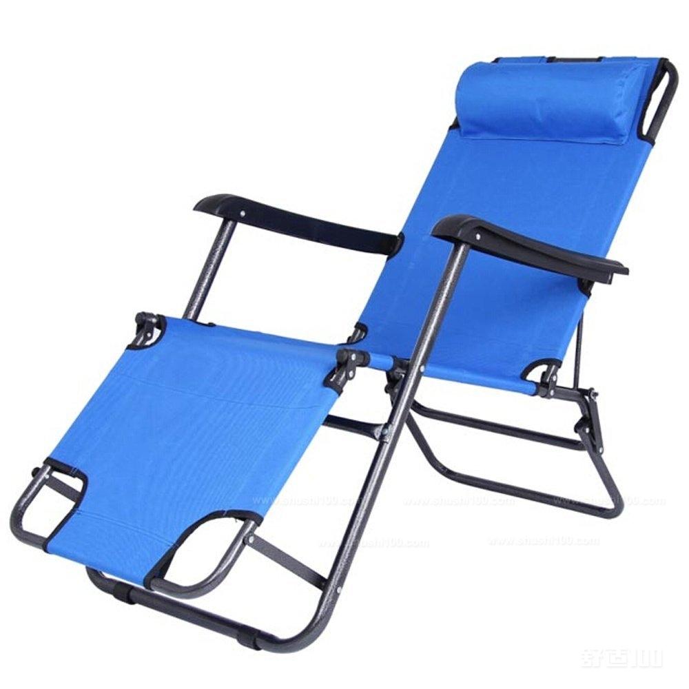 可折叠摇椅 可折叠摇椅使用注意与品牌推荐