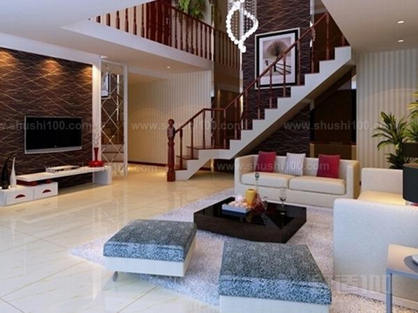复式住房装修——复式住房装修的各大优点