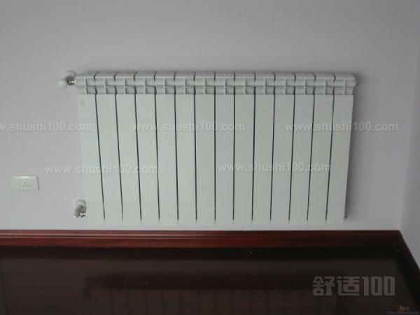 暖气片供热原理—暖气片供热原理和系统介绍