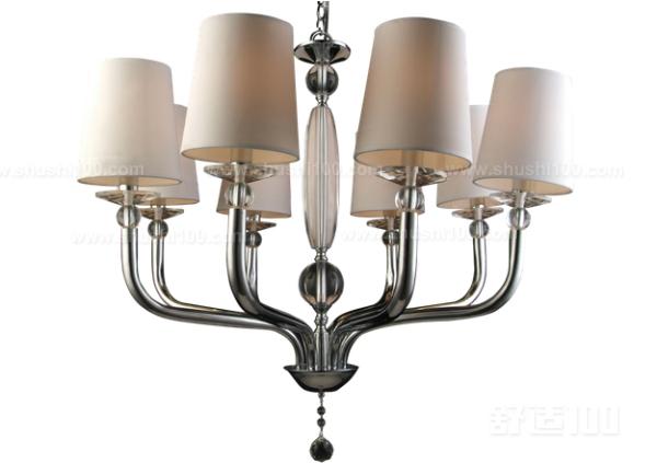 欧式吊灯怎么样—欧式吊灯的风格特点及选购技巧