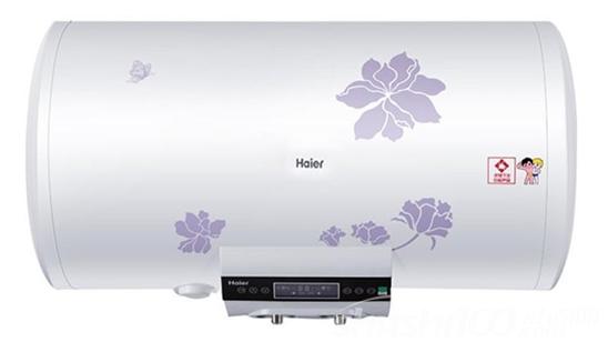 海尔热水器怎么样啊—海尔热水器品牌推荐