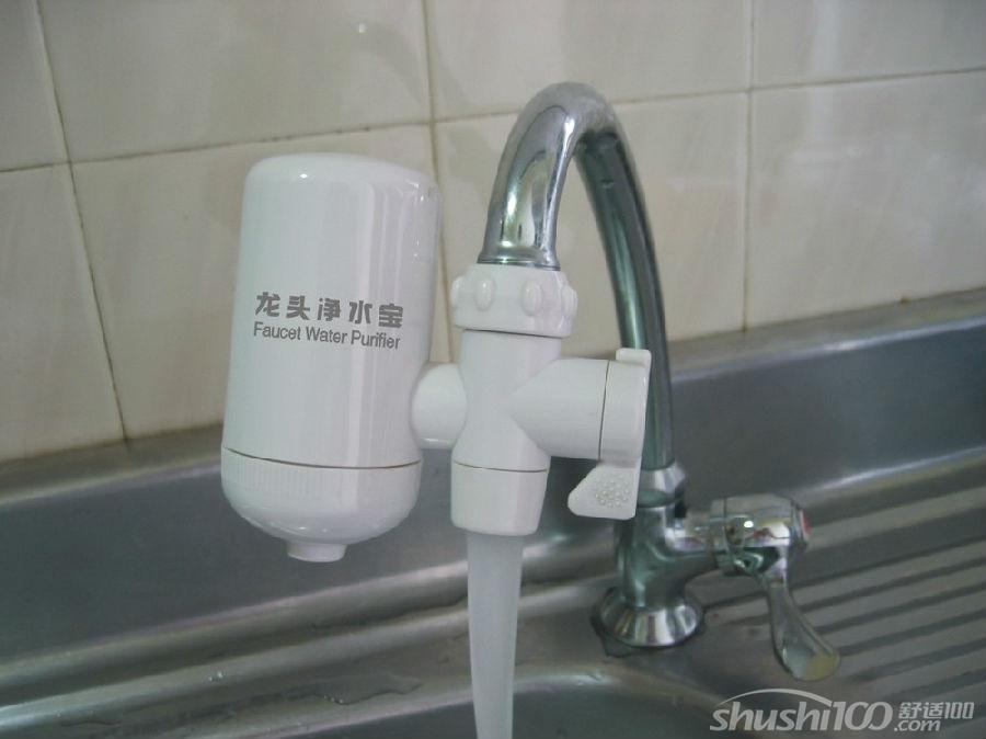 佳尼特中央净水器—佳尼特净水器怎么样?