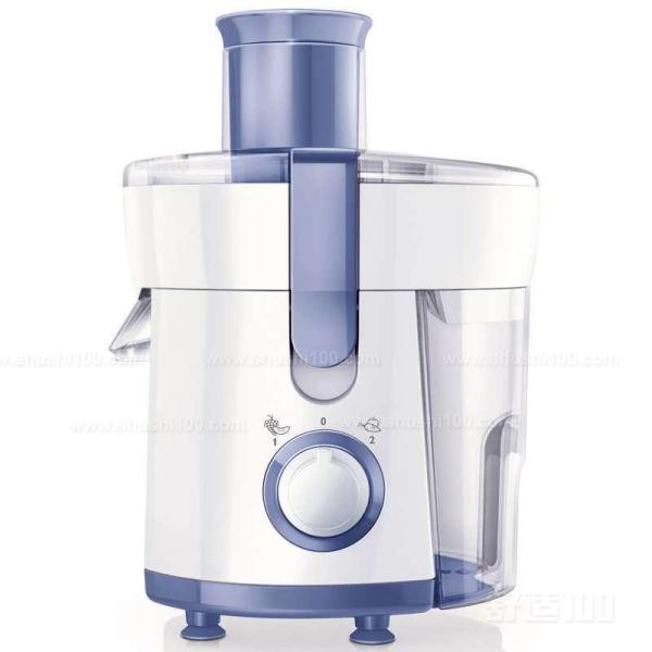 榨汁机选购全攻略—榨汁机选购方法介绍