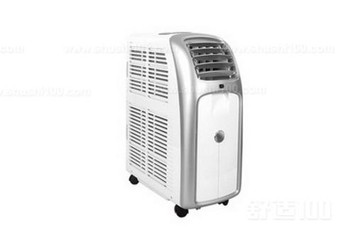 格力便携式空调—格力便携式空调制冷原理介绍