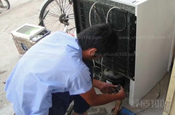 如何修电源板—电源板维修的方法介绍