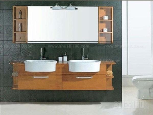 欧式双盆洗面盆—欧式双盆洗面盆材质和品牌介绍
