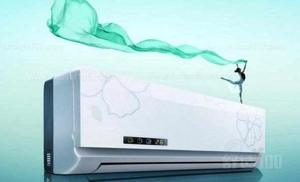 家用空调质量排名—家用空调质量品牌推荐