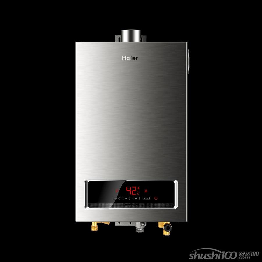 快速燃气热水器—快速燃气热水器选购及使用技巧
