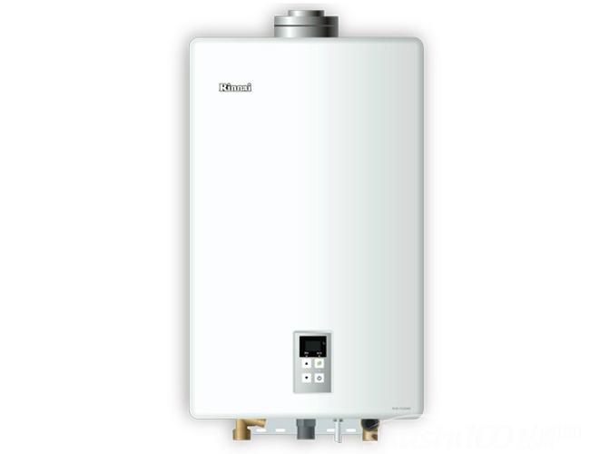 家用热水器什么牌子好—家用热水器品牌推荐
