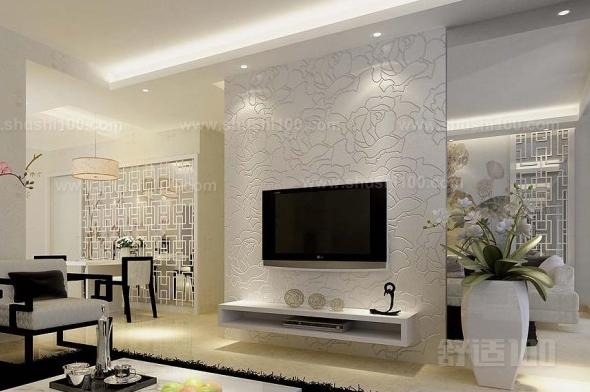 电视机挂墙—电视机挂墙要注意哪些问题