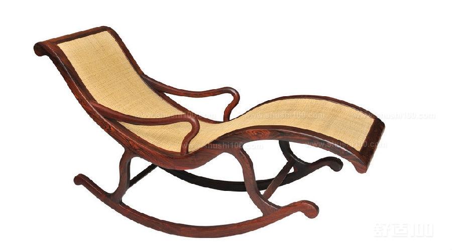 北欧摇椅 北欧摇椅的优势特点介绍