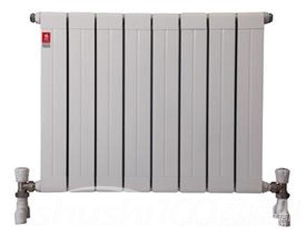 铜铝复合暖气片—铜铝复合暖气片的优缺点总结
