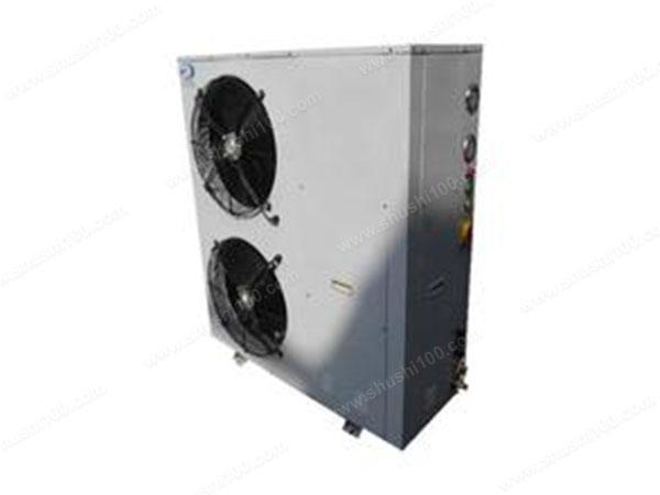 空调一体机—热水空调一体机具有什么好处